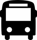 Como Ir ao Parque Ecológico do Tietê de Ônibus